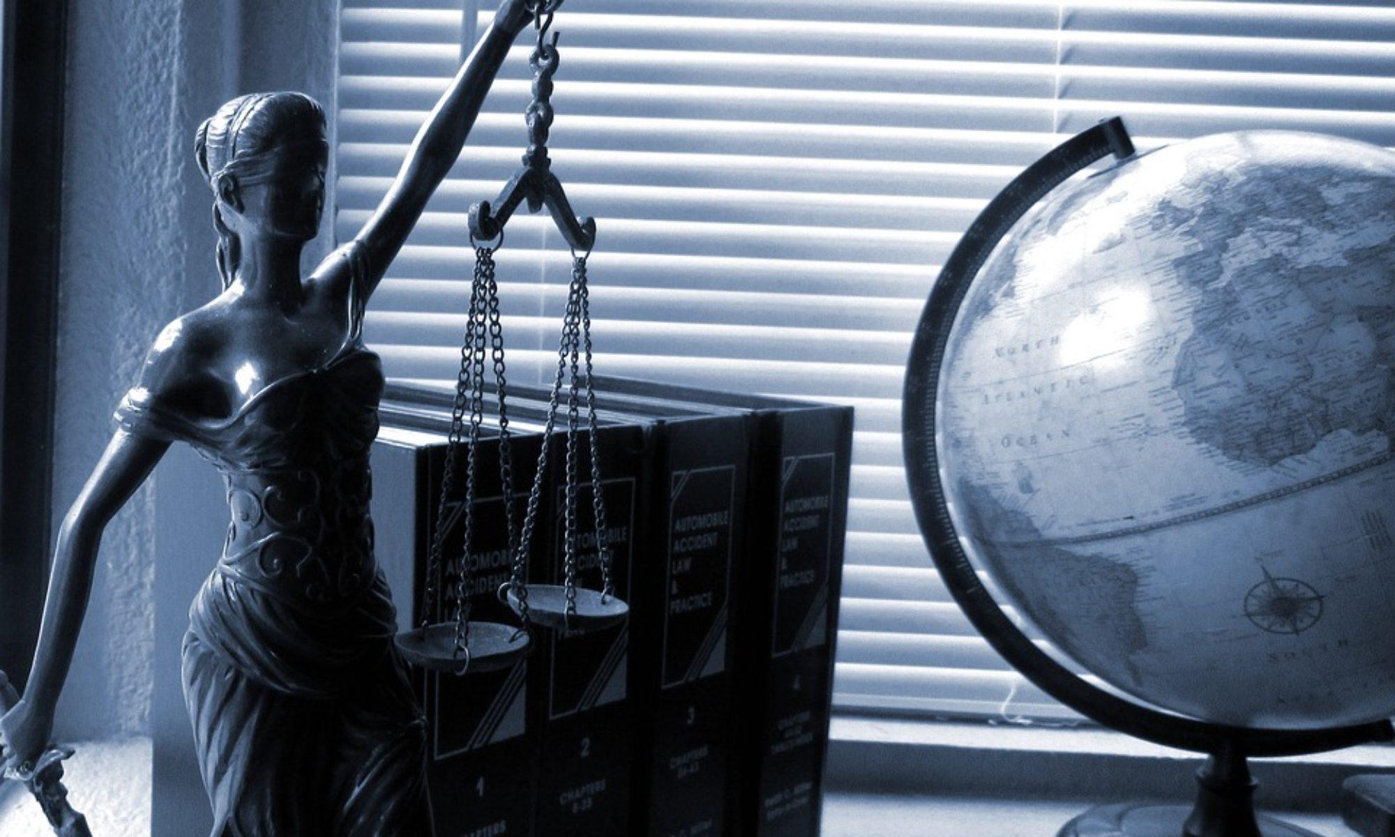 Studio Legale BENAZZI PIANI